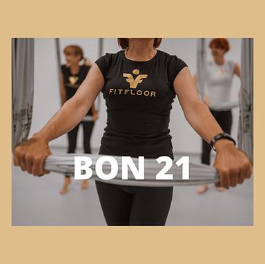 BON 21
